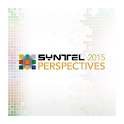 Syntel 2015 Perspectives icon