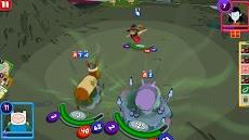Card Wars Kingdomのおすすめ画像5