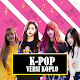 Lagu Kpop Versi Koplo Download on Windows
