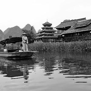51 Shanri La-China copy.jpg