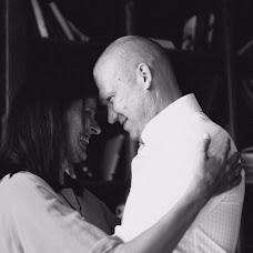 Wedding photographer Darya Egudina (dariaegudina). Photo of 30.05.2017