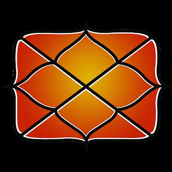 Mod Hacked APK Download Star Kundli 1 0 2