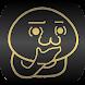Hanull Gold - 2ちゃんねるブログまとめリーダー - 250サイト以上対応 Android