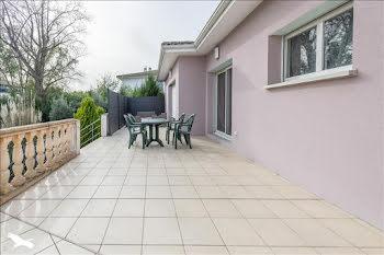 maison à Carbon-Blanc (33)