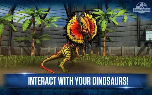 Jurassic-World-The-Game 9
