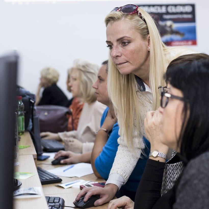 curs-pentru-profesori-aplicatii-google-in-educatie-incepatori-062