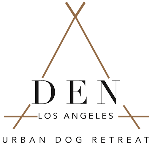 DEN Urban Dog Retreat