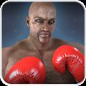 Boxing - Fighting Clash icon