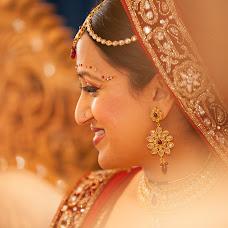 Wedding photographer Kishen Borkhatria (indianweddingph). Photo of 24.01.2014