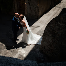 Wedding photographer Tiziana Nanni (tizianananni). Photo of 19.07.2018