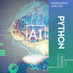 Artificial Intelligence 9.0