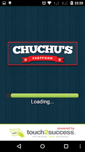 ChuChus Kebab and Balti House- screenshot thumbnail