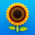 Krautfinder - einfache Pflanzenbestimmung icon