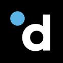 dplay - Stream something real icon