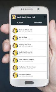 Lirik Lagu Kuch Kuch Hota Hai : lirik, Lirik, Offline, Windows, Download, Com.afiqah.kuchkuchhotahai