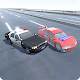 Car Chase Police Car Hot Pursuit for PC-Windows 7,8,10 and Mac