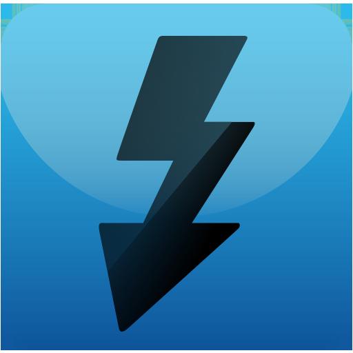 记忆缓存清洁器 工具 App LOGO-APP試玩