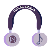 Telugu Songs Online&Offline Songs - Music Player