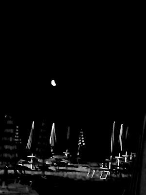 luce di luna di GiadaSordi
