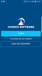 AD Mantiquira - Usuários - náhled