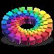 Nova 3D - icon pack Theme HD
