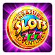Treasure Slots Adventures (game)