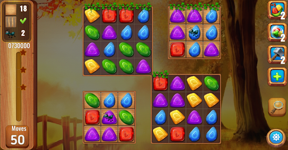 Gems or jewels ? App Latest Version  Download For Android 10