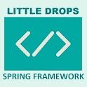 Spring Framework - Java