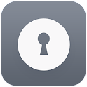 App Lock (Safebox, Privacy) icon