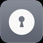 APP Lock (应用锁, 安全箱, 隐藏图片, 影片) icon