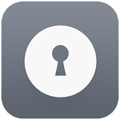 App Lock (Safebox, Privacy)