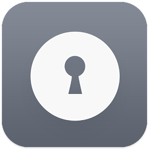 App Lock (Safebox, Privacy) APK for Blackberry | Download Android