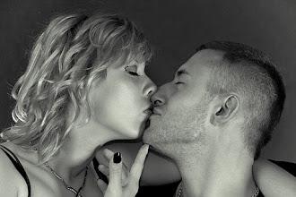 Photo: Kiss
