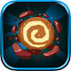 Gardien Prequel:Pure MMORPG icon