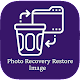 Download Photo Recovery – Recover& Restore Deleted Photos For PC Windows and Mac