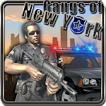 Gangs of New York 1.3