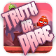 Download Truth Or Dare : Spin Bottle Classic Fun game For PC Windows and Mac