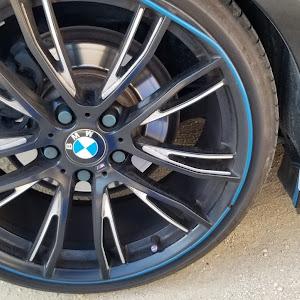 Z4 ロードスター  sDrive20i M-Sportののカスタム事例画像 YUKIさんの2018年08月10日19:04の投稿