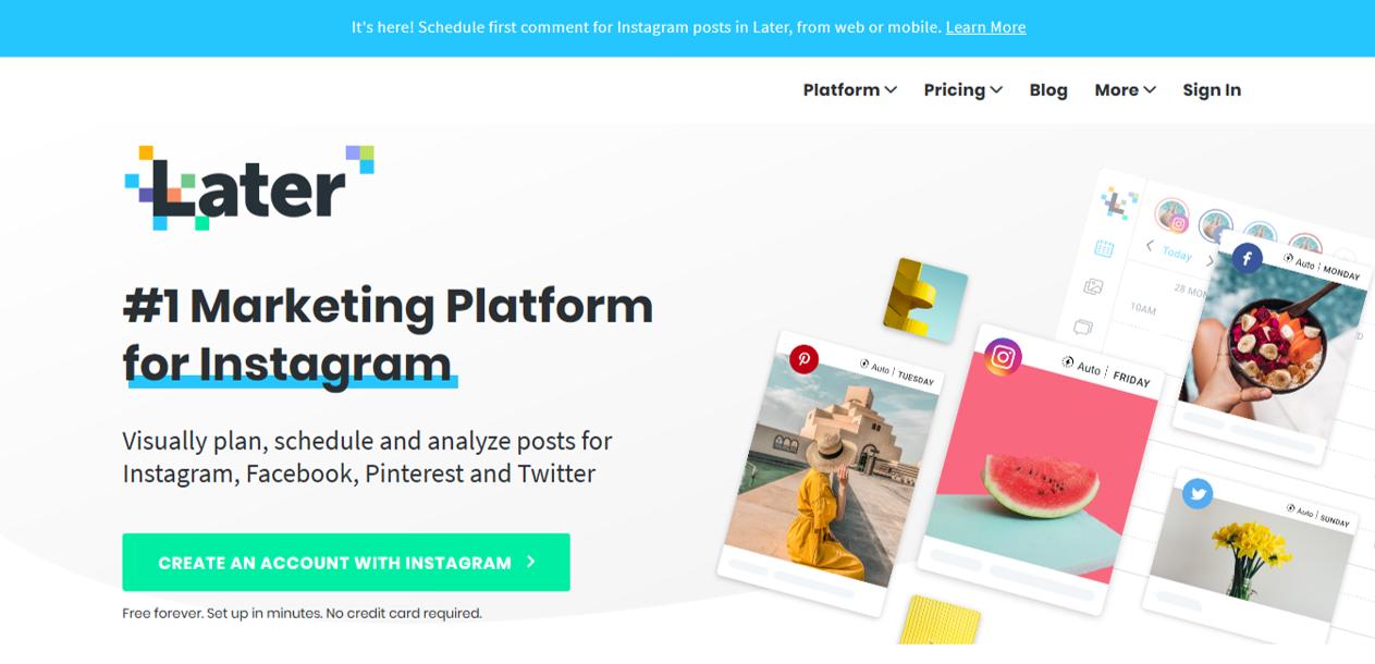 10 Tools Instagram untuk Menambah Followers di 2020