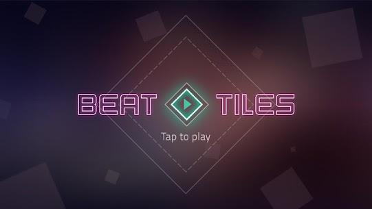 Beat Tiles: Rhythmatic Tap 7