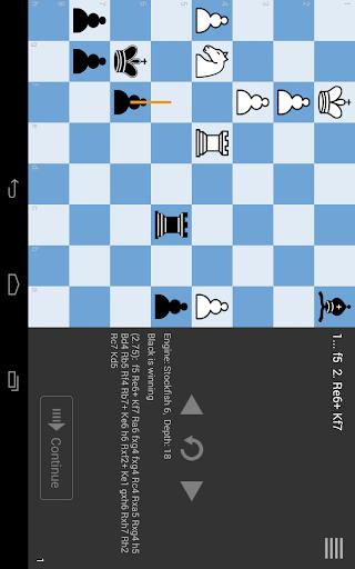 Chess Tactic Puzzles apktram screenshots 12