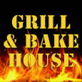 Grill & Bake House Fishponds