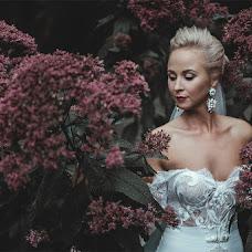 Wedding photographer Kemel Photo (Kestutis). Photo of 15.10.2016