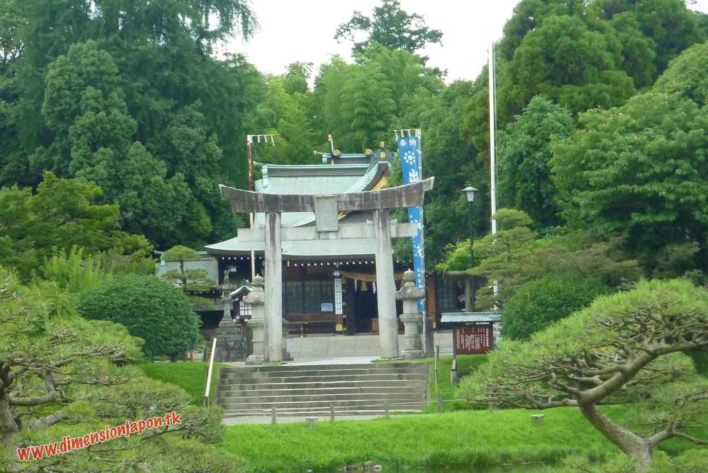 IMG_0586 Jardines Suizenji (Kumamoto) 15-07-2010