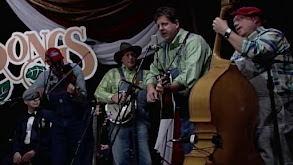 United States Air Force Band Celtic Aire; Leroy Troy and the Tennessee Mafia Jug Band thumbnail