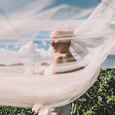 Wedding photographer Daniela Kalaninova (danielakphotogr). Photo of 09.08.2016