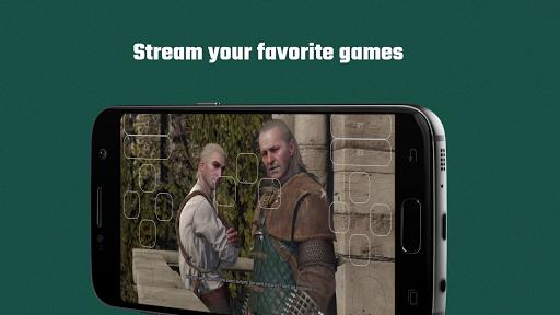xbStream - Stream for Xbox One screenshots 4