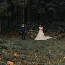 Wedding photographer João pedro Jesus (joaopedrojesus). Photo of 22.10.2018
