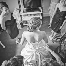 Wedding photographer Chris Bekos (bekos). Photo of 15.08.2014