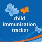 Child Immunisation Tracker icon